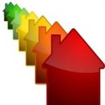 Certificazione Energetica APE Firenze