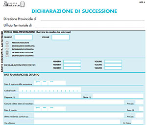 DOWNLOAD PDF SOLUTIONS 3.4 ADEMPIERE ERP